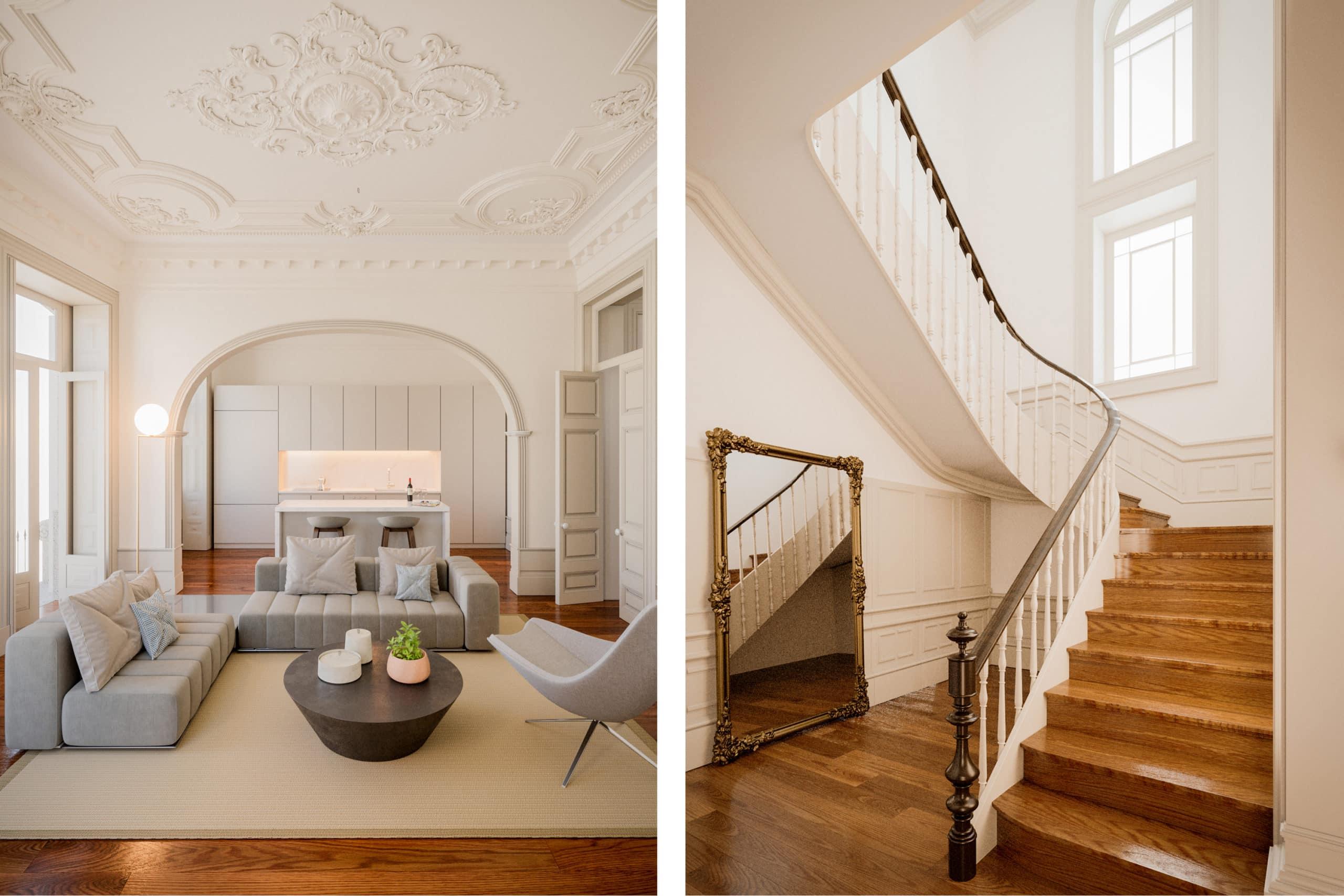 NunoValentim_MonteLuz_3D_Salai2-escadas
