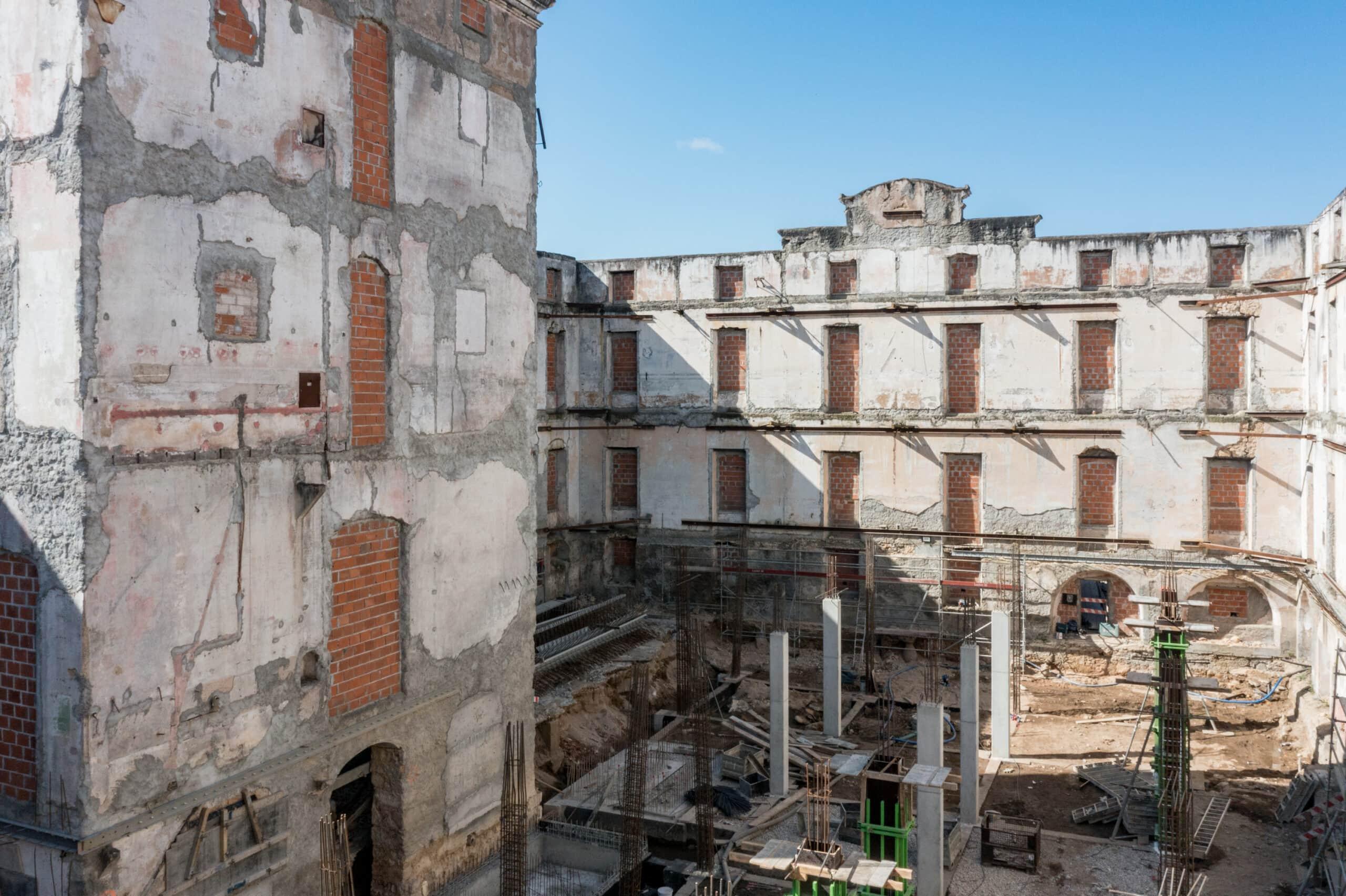 NunoValentim_ERPI-Coimbra-JFFMAA0178