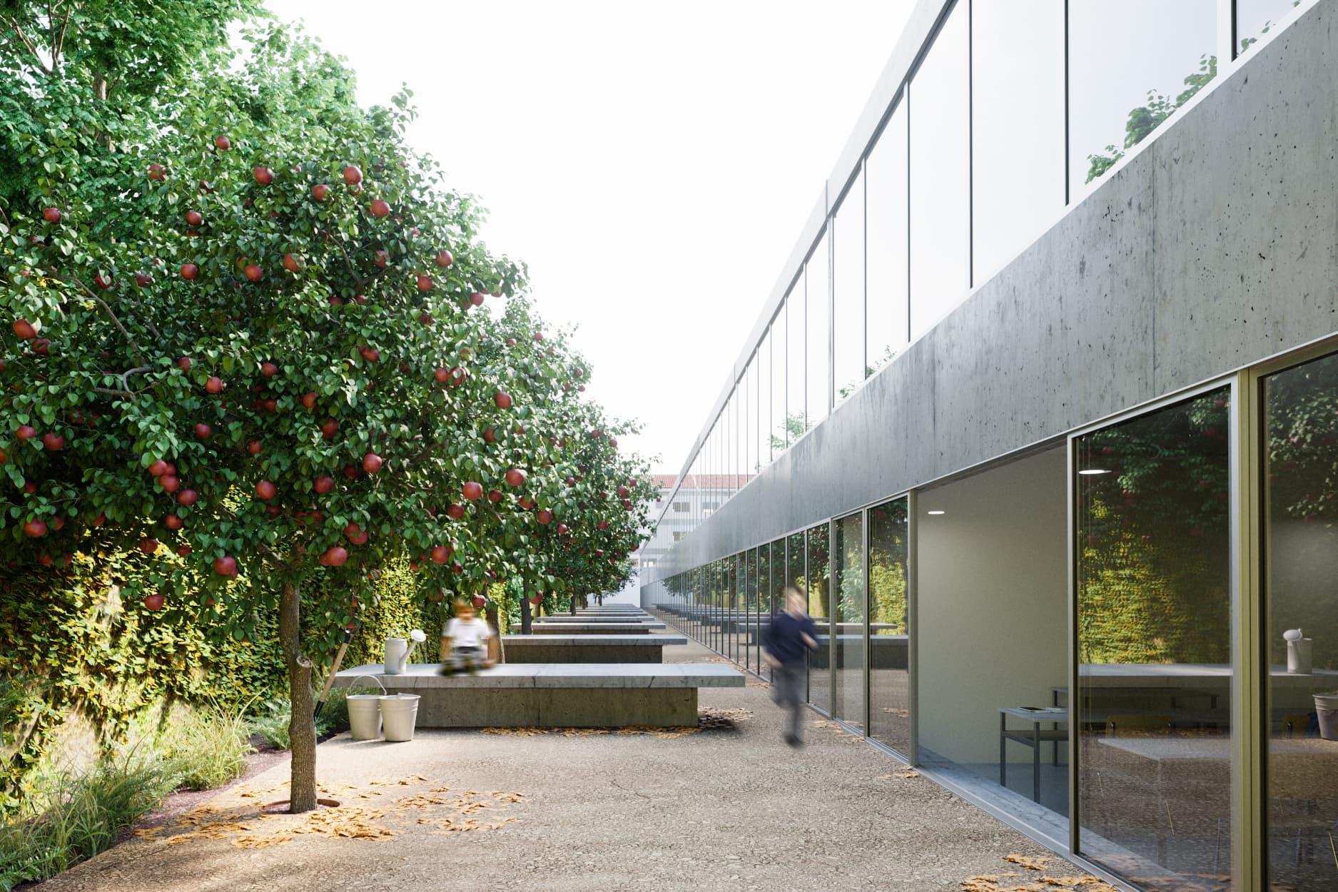 NunoValentim_OBS-patio-primaria